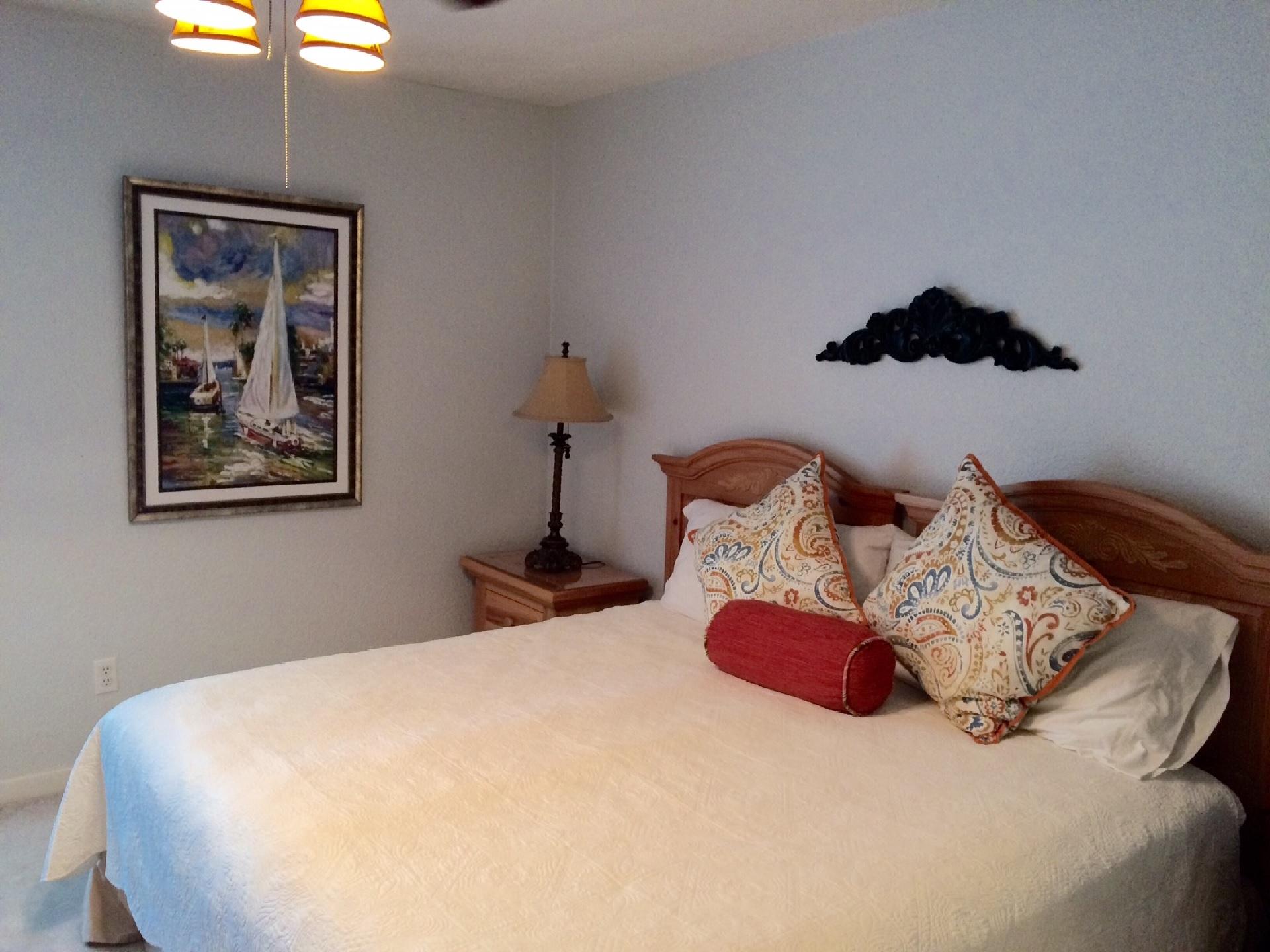 condo-bedroom-2