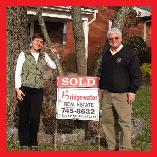 bluegrass real estate